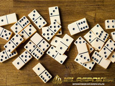 Tips bermain Domino Online